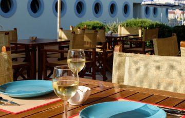 bagno-patria-ristorante-2019